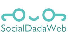 SocialDadaWeb