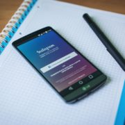 come creare un account instagram business